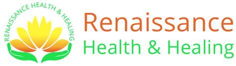 renaissance health healing classses reiki