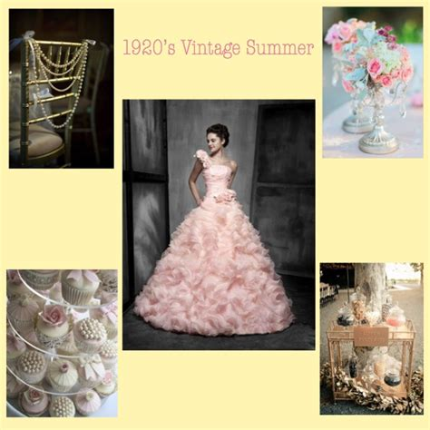 quinceanera themes for summer summer themes for quinceanera www pixshark com images
