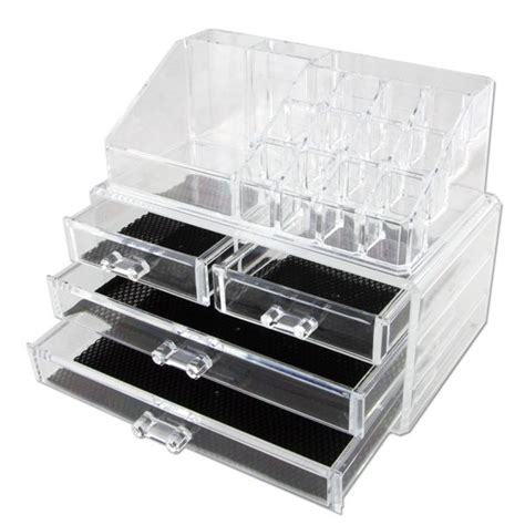 best organizer 10 best cosmetic organizers for your home