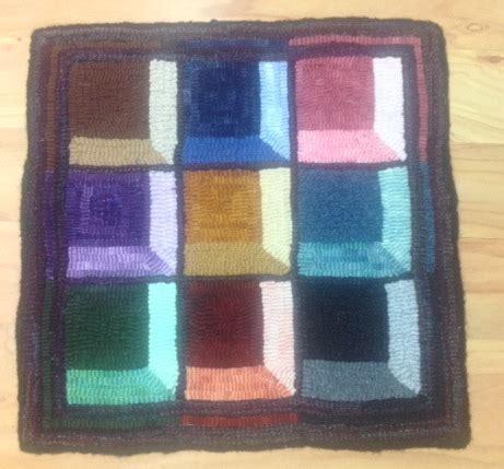 felt rugs san francisco but wool felt rugs san francisco can