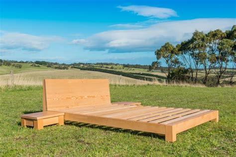 custom bed melbourne custom bed sydney bombora