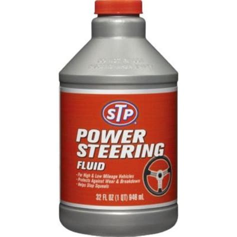 power steering fluid color power steering fluid color pictures to pin on