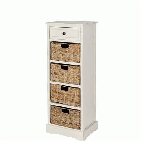tall slim storage cabinet image of tall narrow storage cabinet on tall slim