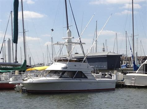 phoenix boats forum phoenix sfx 29 w yanmar engines the hull truth