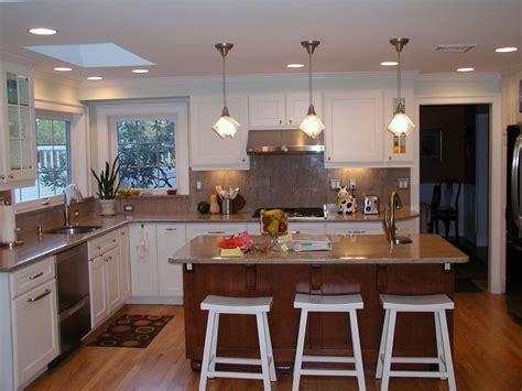 home design center windsor ct kitchen remodel in windsor ct barron jacobs