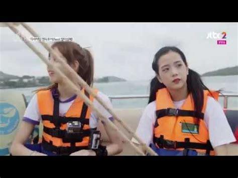 blackpink tv indo sub full blackpink house ep 5 indo sub youtube