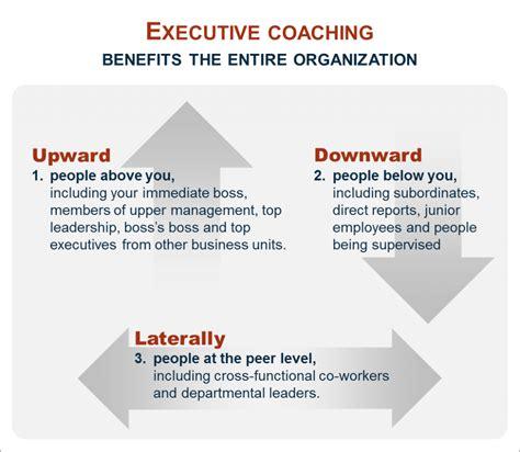 coaching for entrepreneurs how coaching can improve your bottom line books executive skills coaching leadership development