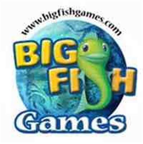 bigfish hidden object games full version hog games 175 full version big fish hidden object games