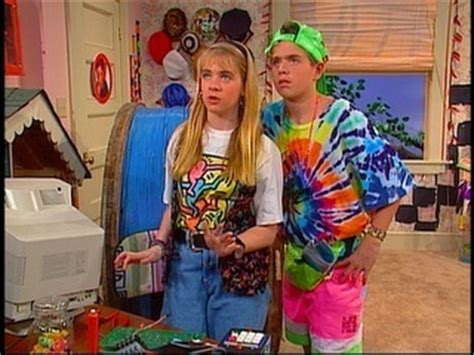 90's fashion trends we hope to never see again – boredbug