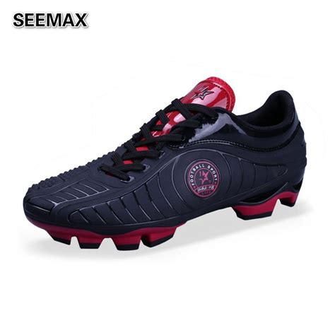cheapest football shoes get cheap gold soccer cleats