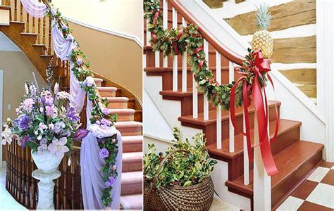 addobbi matrimonio casa della sposa la casa della sposa le composizioni floreali pi 249
