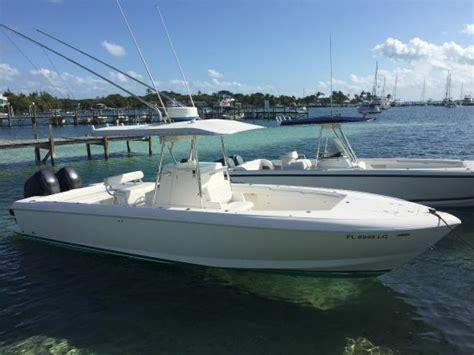 elbow cay boat rentals great abaco island bilder foton great abaco island