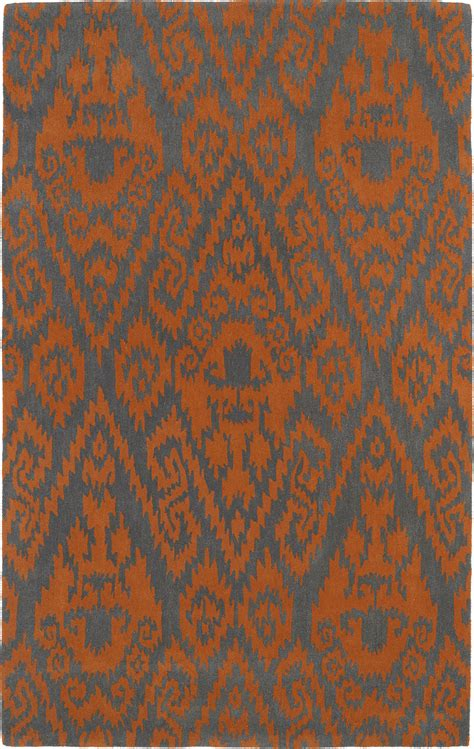 evolution area rugs evolution evl02 89 rug from the transitional rugs collection at modern area rugs