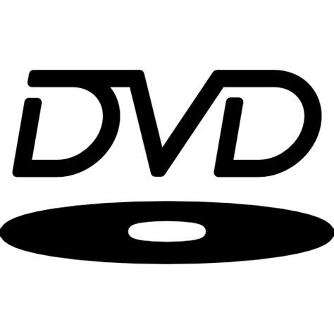 dvd format logo licensing corporation dvd logo free logo icons
