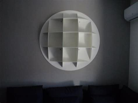 libreria progetto progetto libreria idee interior designer