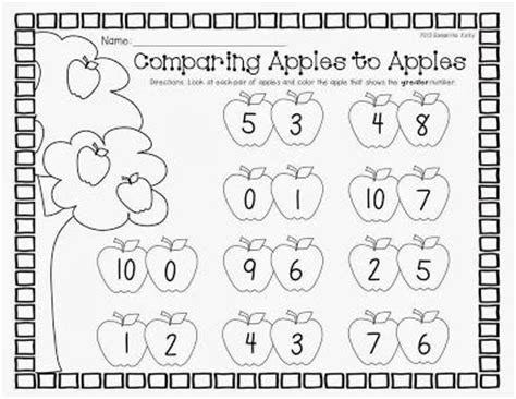 printable comparing numbers games 2856 best math images on pinterest kindergarten math