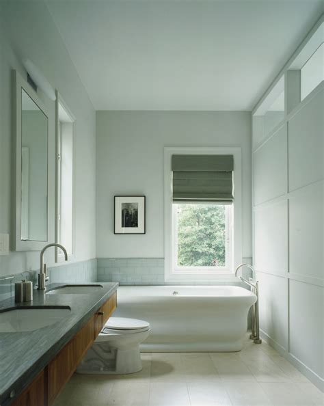 Modern Bathroom Floors Modern Bathroom Tiles Bathroom Modern With Bathroom Tile Cedar Wood Beeyoutifullife