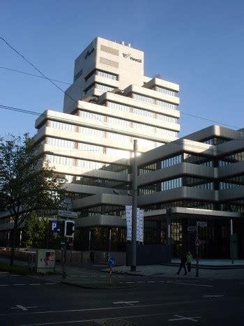 portigon bank picasso works stolen from german collection artnet news