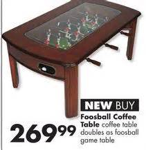 coffee table big lots 1000 images about our house is a
