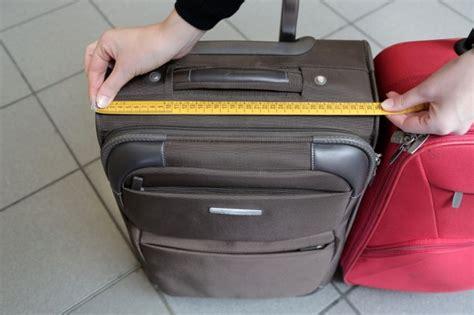 air berlin cabin baggage handgep 228 ck bei ryanair air berlin germanwings co