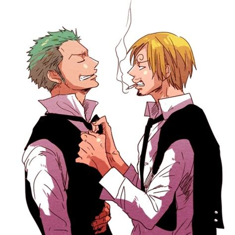 Wedding Crashers Anime by Wedding Crashers Zoro X Sanji By Drizzlymango On Deviantart