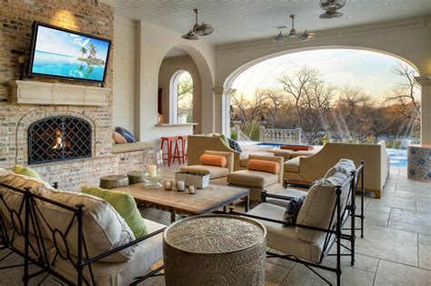 outdoor living patio furniture outdoor living