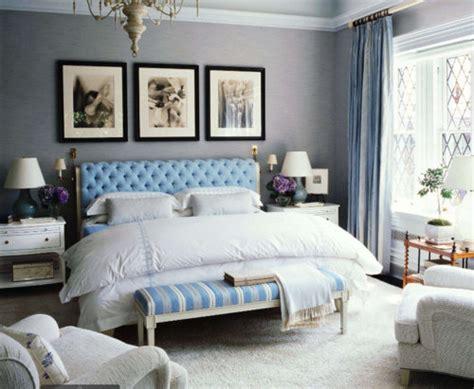 blue grey and white bedroom ev dekorasyon fikirleri 187 yatak odas