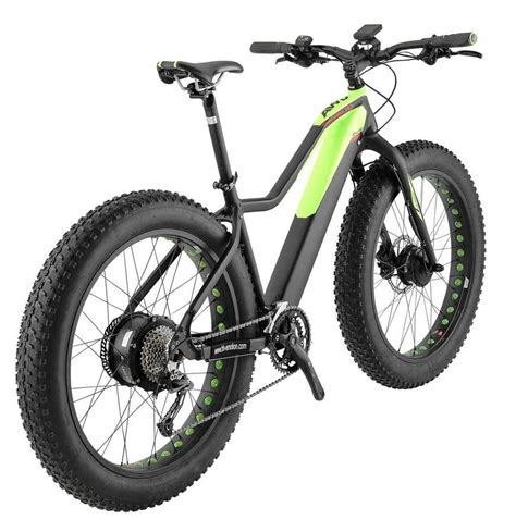 E Bike 600 Watt by Die Revolution Geht Weiter Ebikes Bh 2017 Ebike