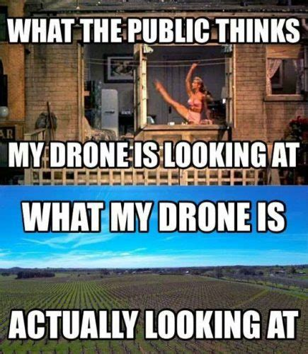 Funny Meme Photos - odtug member series the uav aeronaut woman in epm