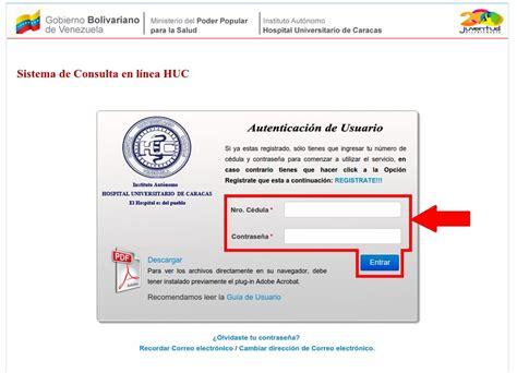 imprimir recibo de pago de tenencia 2016 puebla recibo de pago de control vehicular puebla 2016
