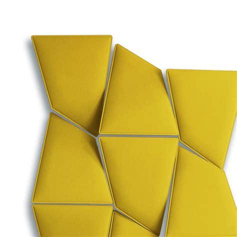 design guidelines euipo designeuropa finalists flap