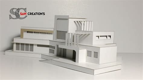 100 how to create architecture design best how to model making of modern architectural contemporaneity