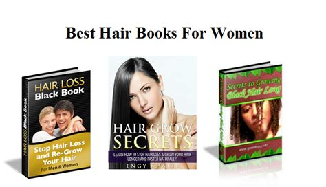the rebuild hair program ebook ebook and software store best hair books for women ebook and software store