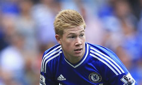 chelsea today cascarino quot what did chelsea not see in kevin de bruyne