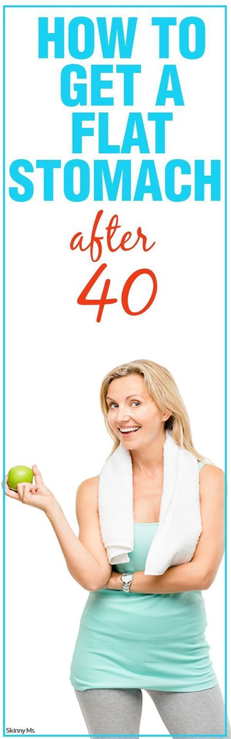 how to get a flat stomach after a c section how to get a flat stomach after 40 how to get the o