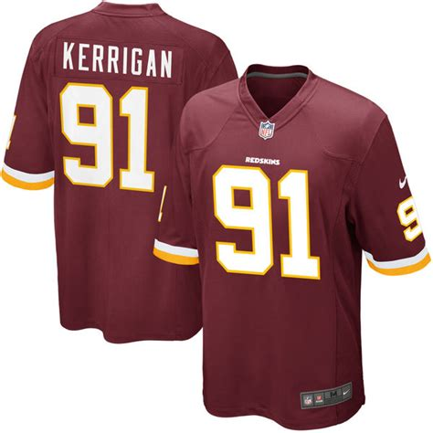 football fan shop discount code nfl shop deal save up to 25 on nike items