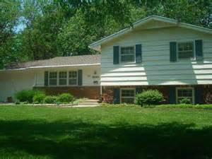 tri level home level homes in wichita ks what s a