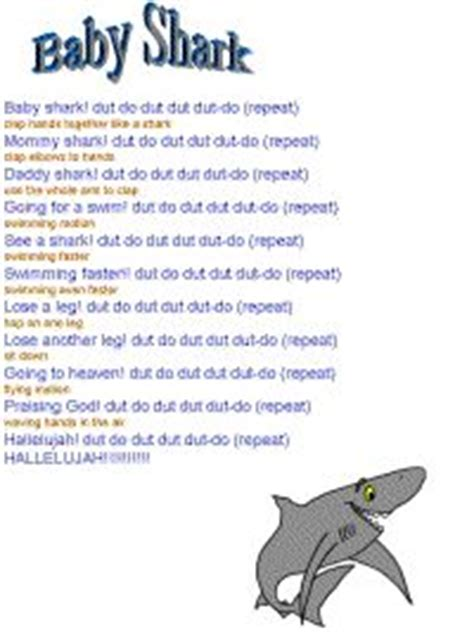 1000+ ideas about girl scout songs on pinterest | girl