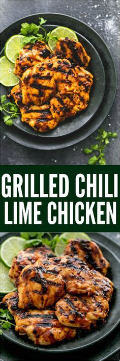 light grilled chicken recipes kelly bennett polkadotlillys on pinterest