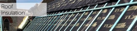 loft and roof insulation suppliers loft insulation and cavity wall insulation products from