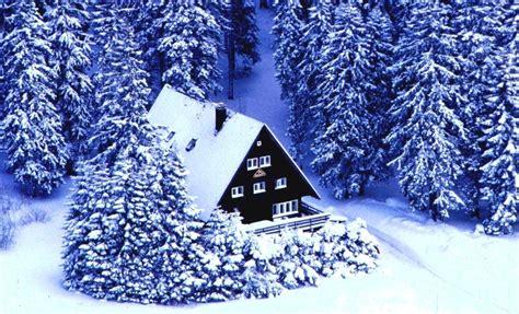 winterhütte mieten im winter h 252 tte mieten laberecke snowboard forum mit
