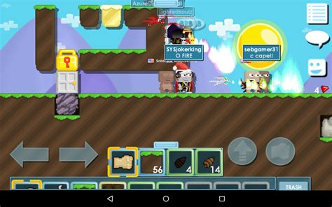 aptoide growtopia best apps for android 4 0 free download to pc