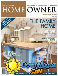 home decor magazines south africa home review south african home owner 07 2017 187 download pdf