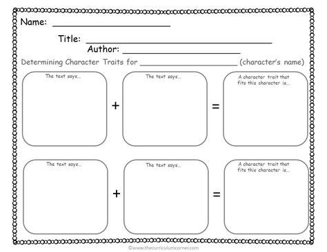 free biography graphic organizer 4th grade 5th grade research paper graphic organizer free graphic