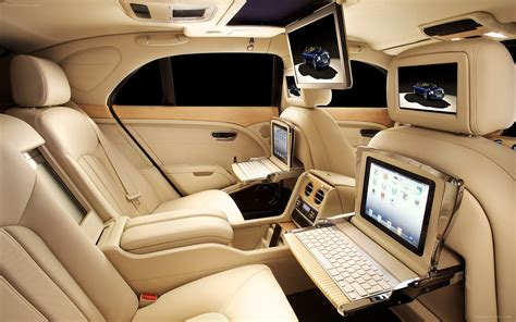 bentley cars interior bentley car interior images pixshark com images