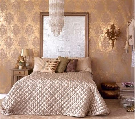 romantic bedroom colors romantic bedroom colors house pinterest