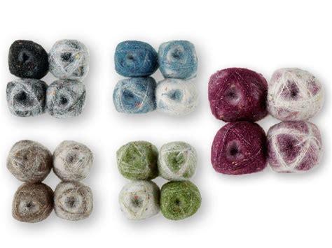 Crelando R Colour Effect Knitting Yarn Lidl Ireland