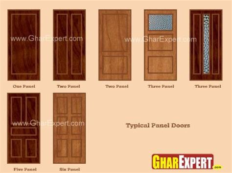best type of exterior door home entrance door types of exterior doors