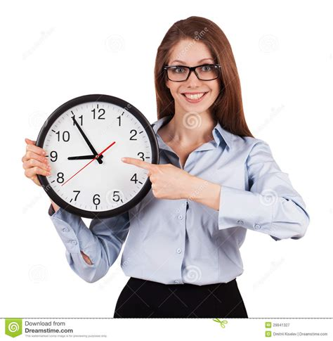 Office Hours Shirt with a gray shirt with office hours stock image