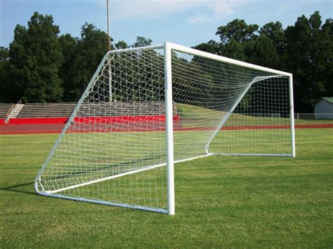 Home Design For Elevation by Soccer Goals Sportsedge